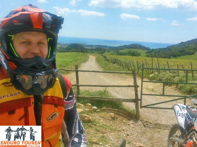 3 Tage Einsteigertraining mit Arne